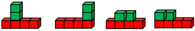 4red-2-green-possibilities-a